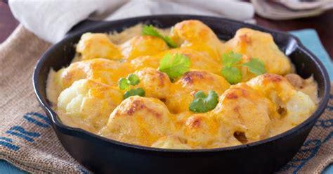 cuisine peu calorique 15 gratins si malins à moins de 200 calories fourchette et