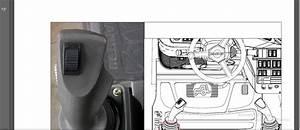 Manitou Parts Catalog   Service Manual 2016