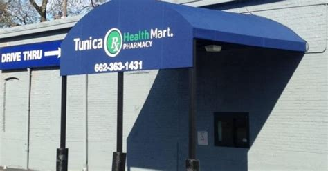 drive  pharmacy awning delta tent awning company