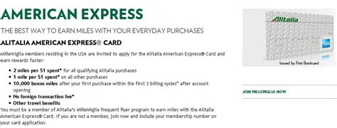 list of amex credit cards that are not actually is page 5 myfico 174 forums 3452389
