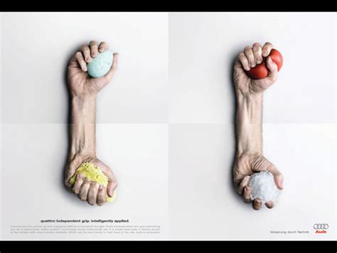 30 Double-spread Magazine Ads That Will Make You Turn The