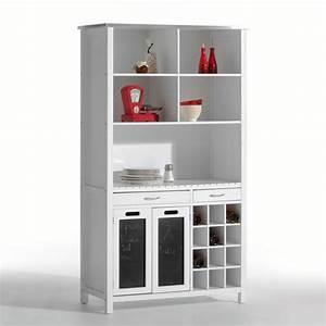 meuble de cuisine en kit brico depot digpres With meuble de cuisine en kit