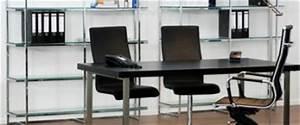Arbeitszimmer Berechnen : werbungskosten imacc ~ Themetempest.com Abrechnung