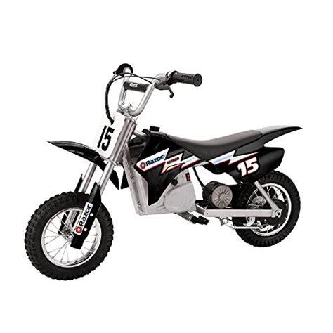 razor mx400 dirt rocket electric motocross bike razor dirt bike kamisco