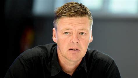 TV3 no darba atlaiž sporta ziņu diktoru Lauri Lizbovski ...