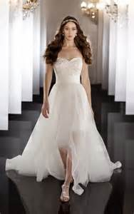 best wedding dress a lace wedding dress is a wedding dress an attractive contemporary dresses