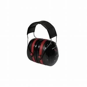 Casque Anti Bruit Musique : peltor optime 3 iii casque antibruit r glable 35 db d ~ Dailycaller-alerts.com Idées de Décoration