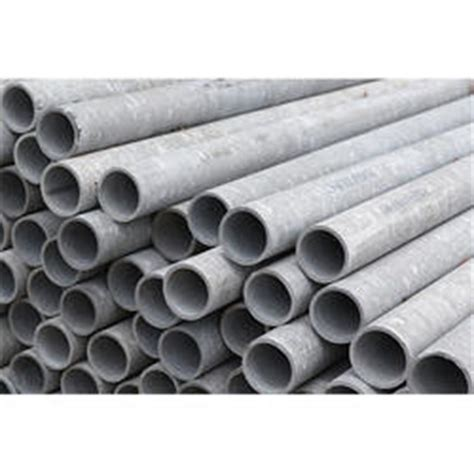 asbestos cement pipes suppliers manufacturers  india