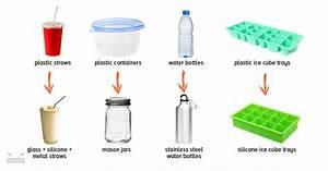 The 9 Worst Dangers Of Plastic  U0026 12 Healthier Alternatives