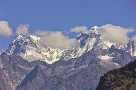 Top 20 Trekking Destinations In Uttarakhand