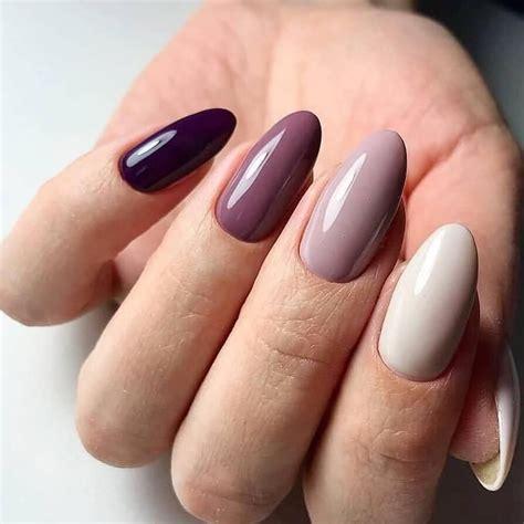 Красный матовый дизайн ногтей фото идей дизайна ногтей Best Маникюр