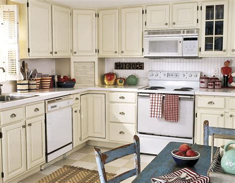 best small kitchen paint ideas straight away design budget decorating decorating bible blog diy projects ideas