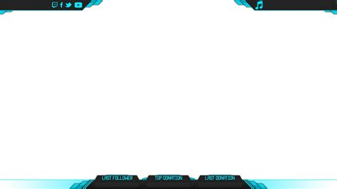 twitch labels templates prime cs go overlay streamlays
