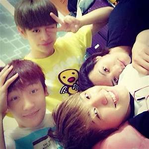78 best images about JJCC on Pinterest | Jackie chan ...