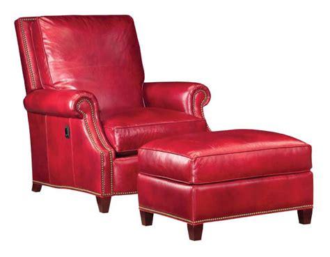 our house 440 ct vari tilt chair and 440 o ottoman ohio