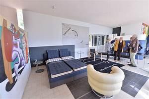 Eileen Gray E 1027 : photos la villa d 39 eileen gray roquebrune cap martin d voil e au public roquebrune cap ~ Bigdaddyawards.com Haus und Dekorationen
