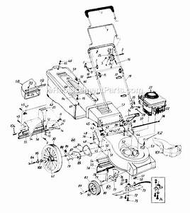 Lesco Lawn Mower Belt Diagram Within Diagram Wiring And