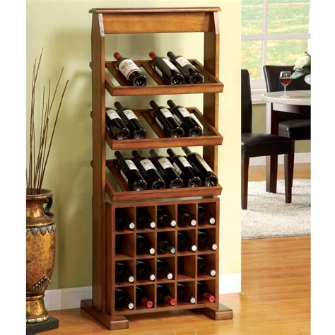 Unique Metal Wine Rack Designs Ideas — Emerson Design. Gray And Beige Living Room. Living Room Kitchen Color Ideas. Couches For Living Rooms. Beautiful Living Room Decor. Frames For Living Room. Living Room Sofas Furniture. Indian Living Room Interior Design. Living Room Style Quiz