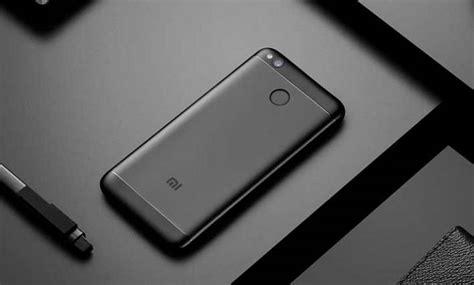 Merk Hp Xiaomi Dan Spesifikasinya harga xiaomi redmi 4x terbaru september 2019 dan