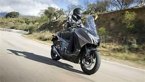 Concessionnaire Moto Occasion : concessionnaire motos et scooters honda orange moto scooter motos d 39 occasion ~ Medecine-chirurgie-esthetiques.com Avis de Voitures