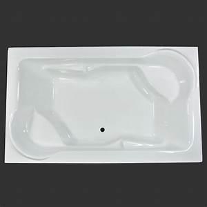 Badewanne 200 X 90 : whirlpool basic 200 x 120 x 45 cm t r design badewanne duo ~ Sanjose-hotels-ca.com Haus und Dekorationen