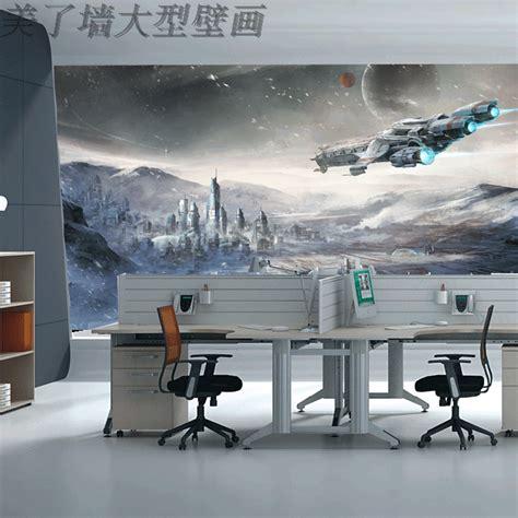 bureau wars aliexpress com buy free shipping wars wallpaper
