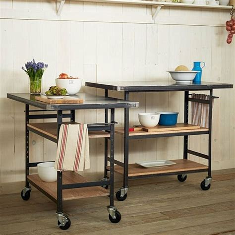 astuce deco cuisine astuce décoration idées de meuble gain de place