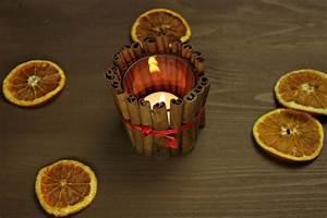 Weihnachtsdeko Zum Selber Basteln : 5 diy dekoideen zu weihnachten weihnachtsdeko selber machen absolute lebenslust ~ Whattoseeinmadrid.com Haus und Dekorationen