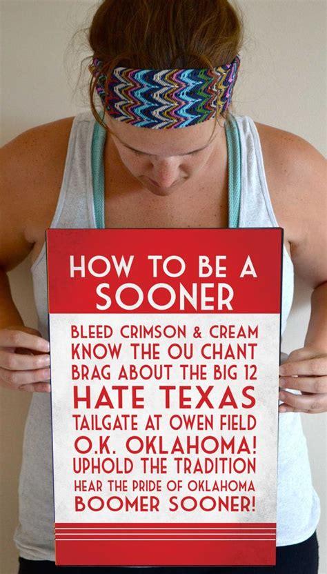 boomer sooner quotes image quotes  hippoquotescom