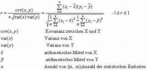 Regressionsgerade Berechnen : dorthe luebbert statistik zusammenfassung methoden empirische sozialforschung ~ Themetempest.com Abrechnung