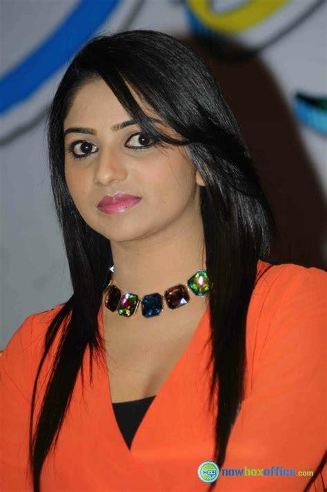 Revathi Telugu Serial Actress Foto Bugil Bokep 2017