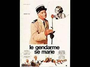 Le Gendarme Se Marie Complet Youtube : le gendarme au byblos le gendarme se marie youtube ~ Maxctalentgroup.com Avis de Voitures