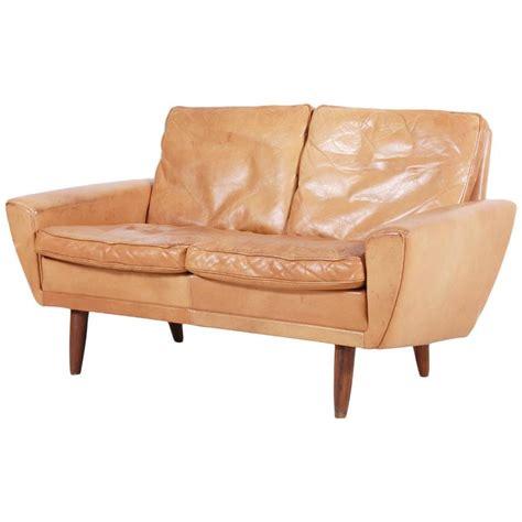 scandinavian leather sofa regine motion leather sofa sofas