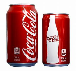 Soda Can Png | www.pixshark.com - Images Galleries With A ...