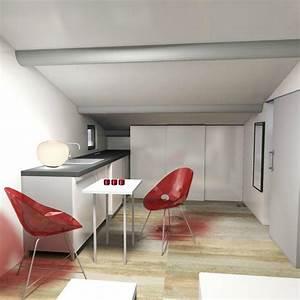 Studio Meublé Bordeaux : le bon coin studio meubl aix en provence adbank token ~ Melissatoandfro.com Idées de Décoration