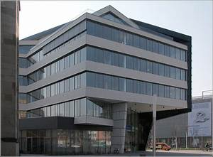 Architekten In Karlsruhe : 2008 hauptverwaltung volksbank karlsruhe fotos ~ Indierocktalk.com Haus und Dekorationen