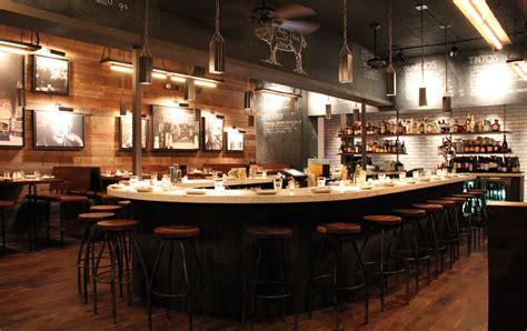 barcelona wine bar eat thrillist boston