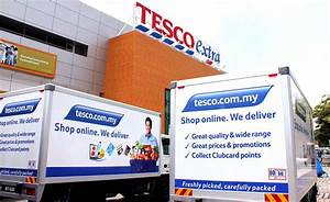 T Online Service Shopping : get your tesco groceries online and pay for it easily with plug n pay ~ Eleganceandgraceweddings.com Haus und Dekorationen