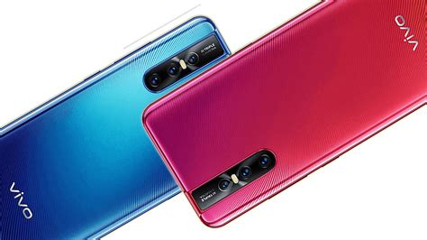 best 48mp phones to buy march 2019 8gb ram snd 855 chip