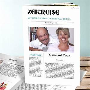 Zeitung Selbst Gestalten : geburtstagszeitung zeitung detail ~ Fotosdekora.club Haus und Dekorationen