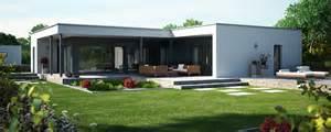 design fertighaus fertighaus modern flachdach grundriss beste bildideen zu hause design