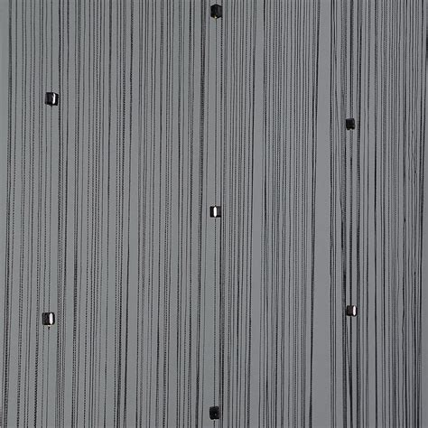 Door Bead Curtains Uk by New Beaded String Curtain Door Window Tassel Screen Panel