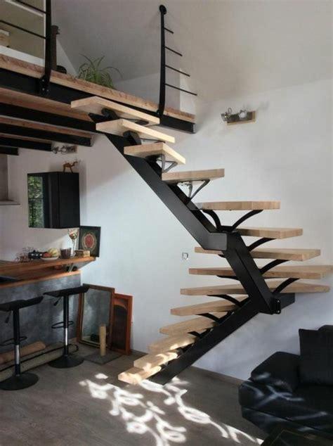 l escalier modulaire trouvez une solution astucieuse et plus 233 conomique archzine fr