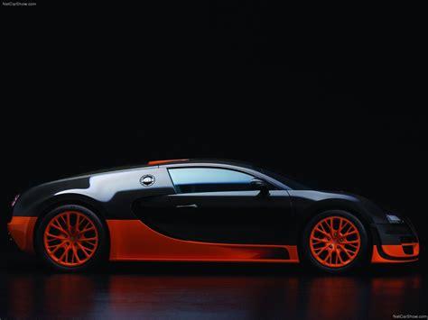 autozone bugatti veyron super sport  stills