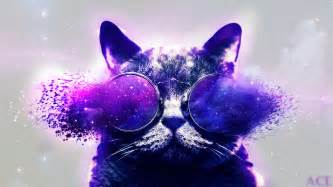galaxy cat galaxy the cat by acenotace on deviantart