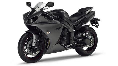 Motor Yamaha by Yzf R1 2013 Motorcycles Yamaha Motor Uk