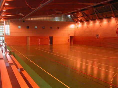 salle de sport a 20 euros par mois 28 images le trisport cm2 6e guessoum vb jsa azzazga