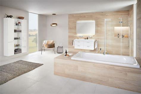 bagni con vasca moderni bagni moderni e un idea con vasca rivestita di legno