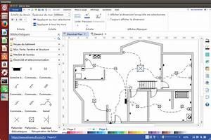 logiciel plan electrique maison plan electrique maison With logiciel plan de maison 3 projet creation logiciel tableau electrique page 3