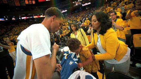 stephen curry  pumped  pregame  daughter riley